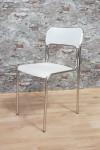 sedia-ascona-bianca-cod-9095-15.jpg