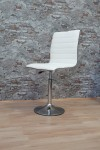sedia-ecopelle-bianca-struttura-cromo-2.jpg