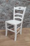 sedia-in-legno-bianca-art-1002-2.jpg