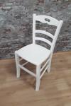 sedia-in-legno-bianca-art-1002.jpg