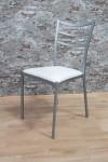 sedia-lucy-ecopelle-bianca-2.jpg
