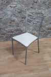 sedia-lucy-ecopelle-bianca.jpg
