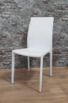sedia-mod-lucia-bianca-2.jpg