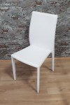 sedia-mod-lucia-bianca.jpg
